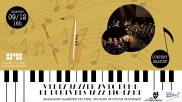 [Archives] – UMH  : Venez jazzer avec l'UMH – 9 décembre 2018