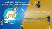 [Archives] – Concours photo Haub'jectif 2019