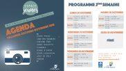[Archives] – Espace Jeunes – Programme Vacances octobre / Novembre