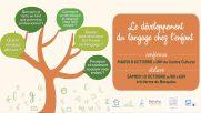 [Archives] – Le développement du langage chez l'enfant