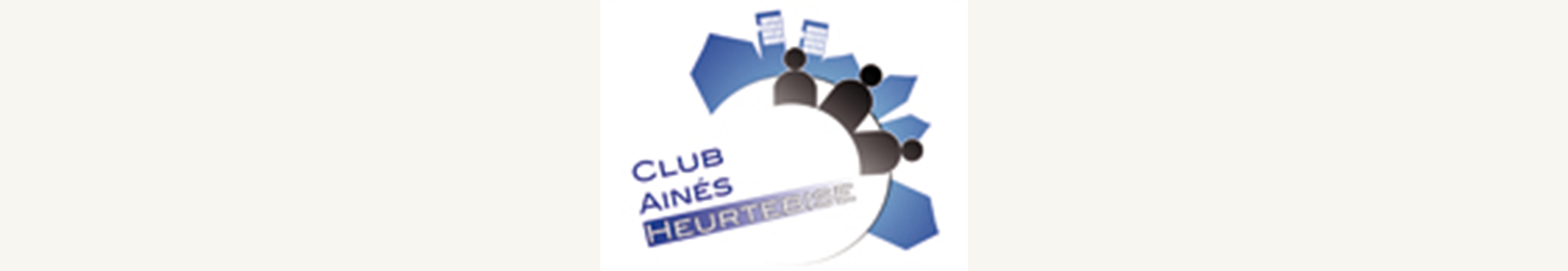 Club des Aînés de l'Heurtebise