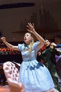 Alice (opéra)