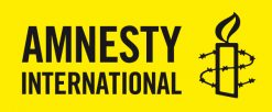 Campagne d'information et de sensibilisation en porte-à-porte – Amnesty international