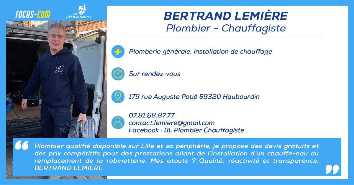 Bertrand Lemière Focus-com ok
