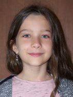 Ivana Matovski