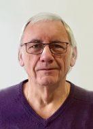 Jean-Luc LESAFFRE
