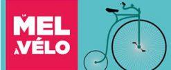 Un coup de pouce de la MEL pour l'achat de votre vélo