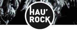 Réunion d'information Hau'rock #4