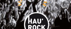 Hau'Rock #4