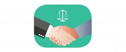 Semaine régionale d'accès au droit 2018