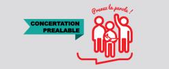 Réunion publique – élaboration du règlement local de publicité intercommunal