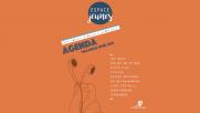 [Archives] – Espace Jeunes – Agenda Vacances Avril