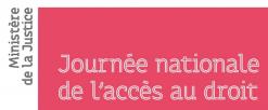 Journée nationale d'accès au droit – 24.05.2019