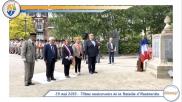 [Récap'] – 79ème anniversaire de la bataille d'Haubourdin – 29 mai 2019