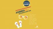 [Archives] – Espace jeunes – Programme Août 2019