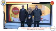 [Récap'] – Lancement appel à candidature » Ma boutique à l'essai » – 13 novembre 2019