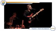 [Récap'] – Rendez-vous des artistes / Concert des professeurs – 26 janvier 2020