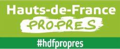 Hauts-de-France propres 2020