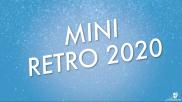 [Rétro 2020]
