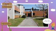 [Première Scolarité] – École maternelle Le Petit Prince