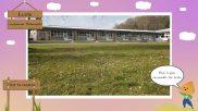 [Première scolarité] – Ecole maternelle Louis Cordonnier