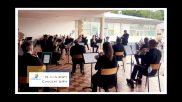 [Récap'] – Concert de l'UMH – 19 juin 2021