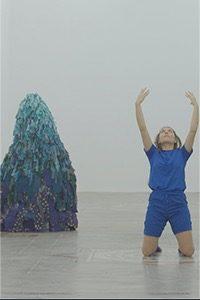 MU – Marion Muzac / MZ Productions (danse performance) – Les mardis à la ferme