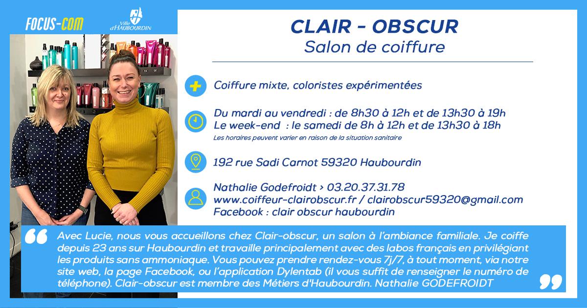 Clair-Obscur Focus-com ok