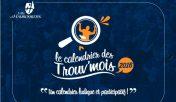 [Projet Participatif] – Trouv'mois (2015)