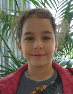 Lilou Maenhaut
