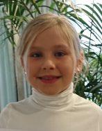 Nina Cocheteux