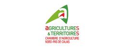 Élections chambre d'agriculture du Nord-Pas-de-Calais
