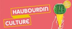Guide culture 2018-2019