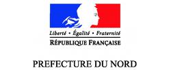 Arrêté préfectoral relatif à la composition de la commission de contrôle des listes électorales