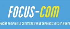 Focus-com
