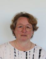 Françoise CORNEILLIE