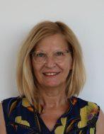 Jeanne-Marie DILLIES