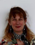 Sophie MUSHONDT
