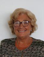 Christiane BZDYNGA