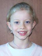 Louise Bigot