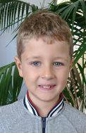 CACAN Florian