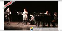 [Le Récap'] – Concert des professeurs – 22 janvier 2017
