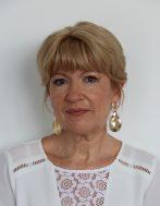 Marie-Noëlle NIREL