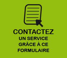 Contactez un service