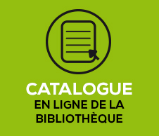 catalogue biblio