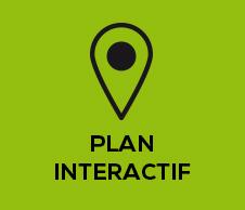 Plan Intéractif d'Haubourdin