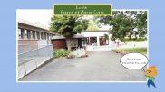[Première scolarisation] – Ecole Pierre et Marie Curie