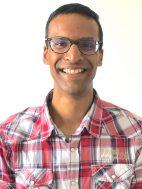 Prishan GOORIAH