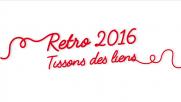 [Archives] – Rétro 2016
