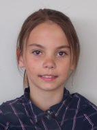 Sorenza Poulinot